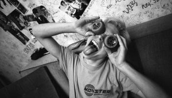 This ain't California – Film über die Skater-Szene der DDR