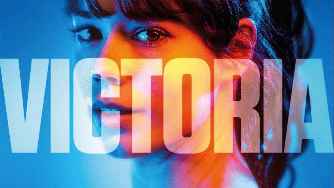 Der Überraschungserfolg 'Victoria' überzeugt mit exzellenter Kamera und grandiosem Schauspiel