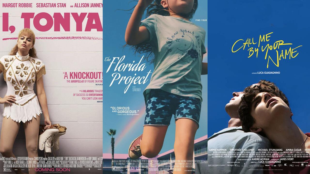 Kinotipps März