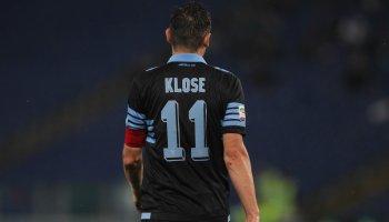 Miroslav Klose Doku