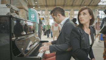 Soundhunters - Töne machen die Musik
