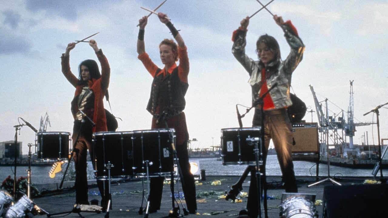 Bandits ist einer der beliebtesten Hamburg Filme