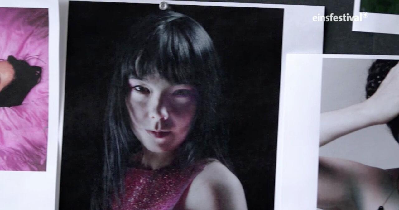 Die Doku 'Björk' widmet sich voll und ganz der Künstlerin & lässt uns tief in ihr audiovisuelles Universum blicken.