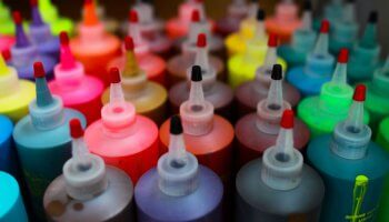 Über die Bedeutung der Farbe in der Doku 'Color In Sight'