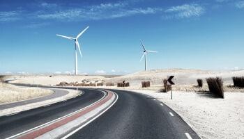 'Die große Stromlüge' zeigt, wie Politik und Energiekonzerne die Menschen in Armut und Verzweiflung treiben.