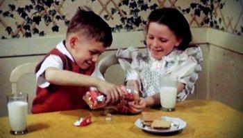 Die große Zuckerlüge zeigt, wie viel süßes Gift wir zu uns nehmen und wie einflussreich die Zucker-Lobby tatsächlich ist.