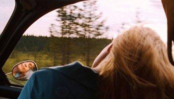 Diese Filme aus Skandinavien bringen dich in Urlaubsstimmung!