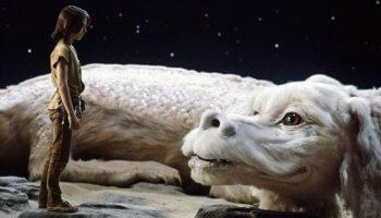 Diese Liste der Filmtiere versetzt dich zurück in deine Kindheit