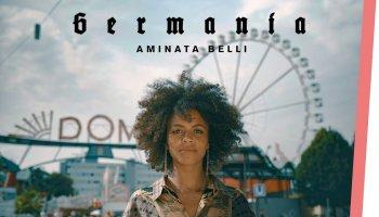 Germania – Rapper über Deutschland