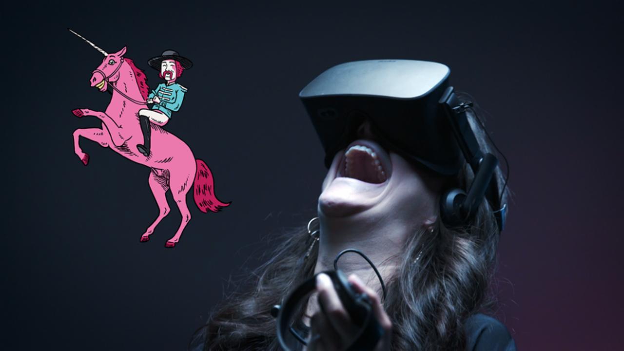 homo digitalis – eine neue spezie mensch?