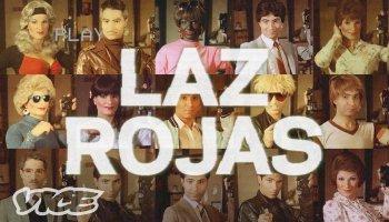 Bewerbungsvideo – Laz Rojas