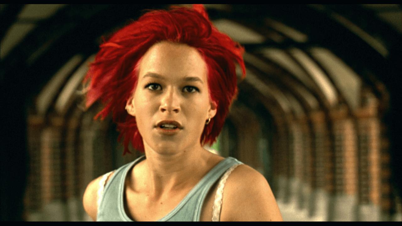 Lola rennt gehört zu den beliebtesten Filmen aus Berlin. Diese Liste zeigt dir weitere Drehorte in der Hauptstadt