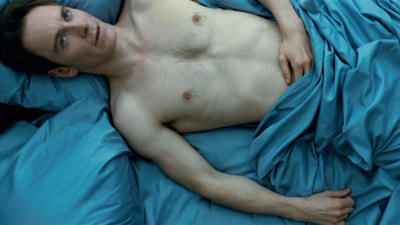 """Das Drama """"Shame"""" gewann den Preis für den besten Debütfilm in Cannes und bringt uns eine selten thematisierte Sucht nahe."""