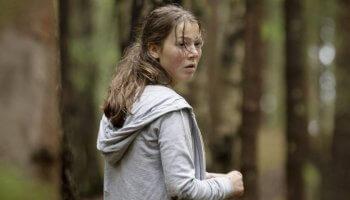 Utøya 22.Juli – im Wettbewerb der Berlinale