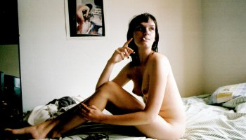 Venus – Erotik-Doku