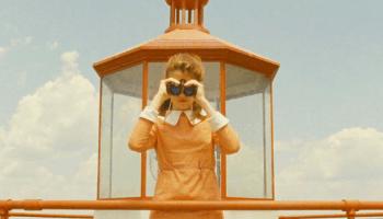 """""""Wes Anderson: A Mini Documentary"""" untersucht die verschiedenen Facetten der Wes Anderson Filme und erläutert uns unterhaltsam sein Handwerk."""